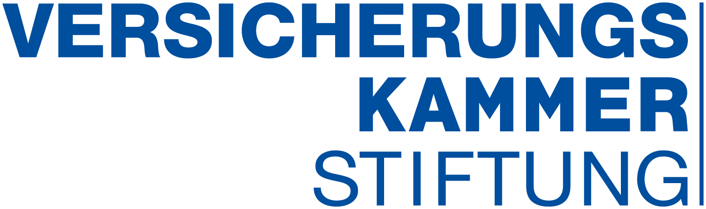 Versicherungskammer Stiftung