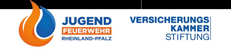 Jugendfeuerwehr Rheinland-Pfalz & VKS