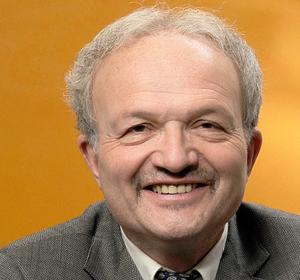 Dr. Hans-Jürgen Fahn
