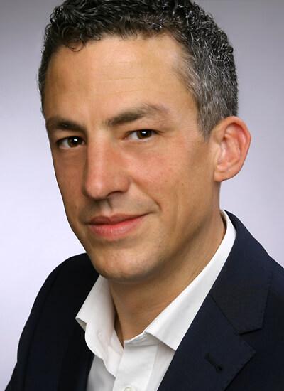 Portrait Hendrik Epe