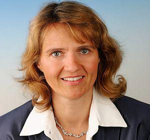 Prof. Dr. Elisabeth Kals