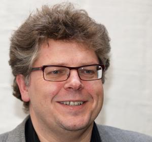 Wolfgang Krell