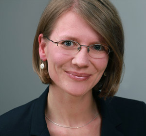 Anja Feichter