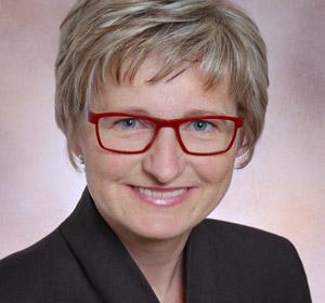 Ingrid Ritt