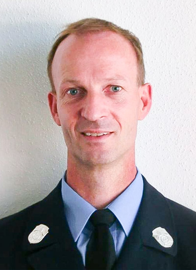 Portrait Johann Edbauer
