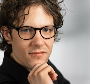 Philipp Ikrath