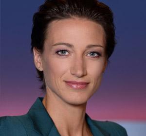 Sophie von Puttkamer