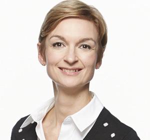 Stephanie Ralle-Zentgraf