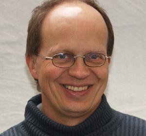 Ulrico Ackermann