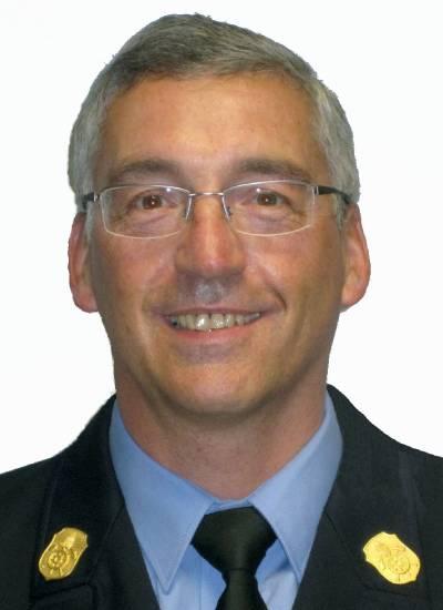 Portrait Josef Kaltner