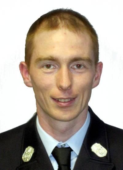 Portrait Stefan Landauer